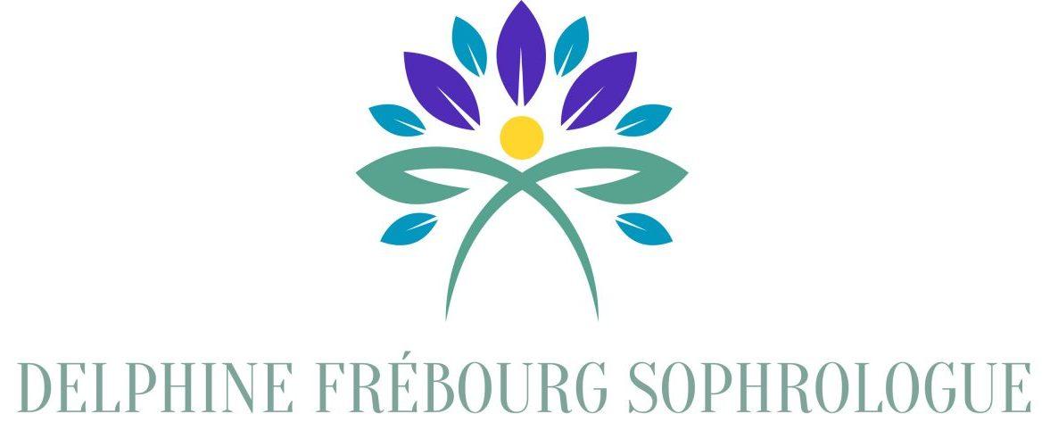 Delphine Frébourg Sophrologue Yvetot