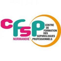 Delphine Frébourg sophrologue diplômée du CFSP de Rouen